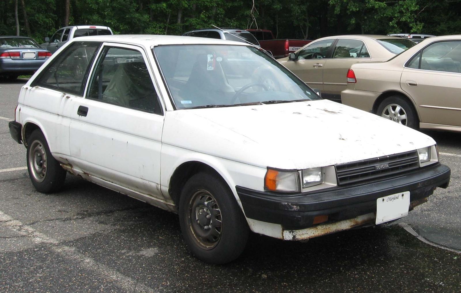 File 1990 Toyota Celica GT4  ST185H BLMVZ  liftback 01 likewise 1992 Toyota Corolla together with Toyota Corolla  E80 also 1992 Toyota Corolla additionally Toyota Corolla 3 Doors 1992. on toyota corolla liftback 1992