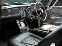 Picture of 1964 Aston Martin DB5, gallery_worthy