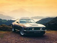Picture of 1977 Aston Martin V8 Vantage