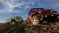 Picture of 2008 Jeep Wrangler, gallery_worthy