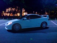 Picture of 2003 Acura RSX FWD, gallery_worthy