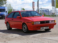 Picture of 1991 Volkswagen Scirocco, gallery_worthy