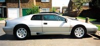 Picture of 1989 Lotus Esprit, gallery_worthy
