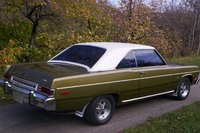 Picture of 1974 Plymouth Scamp