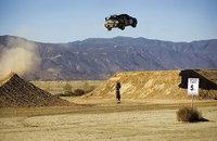 Picture of 2008 Subaru Impreza WRX STI, gallery_worthy