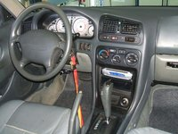 Picture of 1996 Mitsubishi Galant S, gallery_worthy