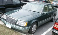 Picture of 1987 Mercedes-Benz 280, gallery_worthy