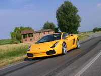 Picture of 2005 Lamborghini Gallardo, gallery_worthy