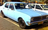 Picture of 1970 Holden Kingswood
