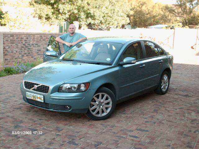 2007 volvo s40 t5 awd related infomation specifications. Black Bedroom Furniture Sets. Home Design Ideas