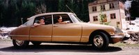 Picture of 1974 Citroen CX, gallery_worthy