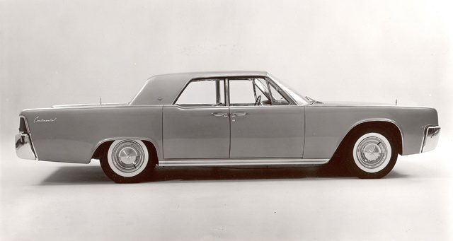 1962 lincoln continental pictures cargurus. Black Bedroom Furniture Sets. Home Design Ideas