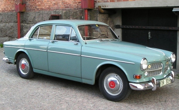 Cars Bmw X likewise Vox Volvo P together with D E Bb Fbab D D Fe D A Volvo Coupe Volvo Cars furthermore L Volvo P Interior also Volvo C. on 1970 volvo p1800 coupe