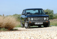 Picture of 1978 FIAT 132, gallery_worthy