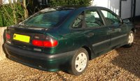 Picture of 1997 Renault Laguna