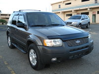 Picture of 2002 Ford Escape XLT, gallery_worthy