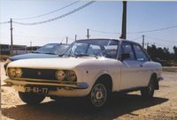 Picture of 1972 FIAT 124, gallery_worthy