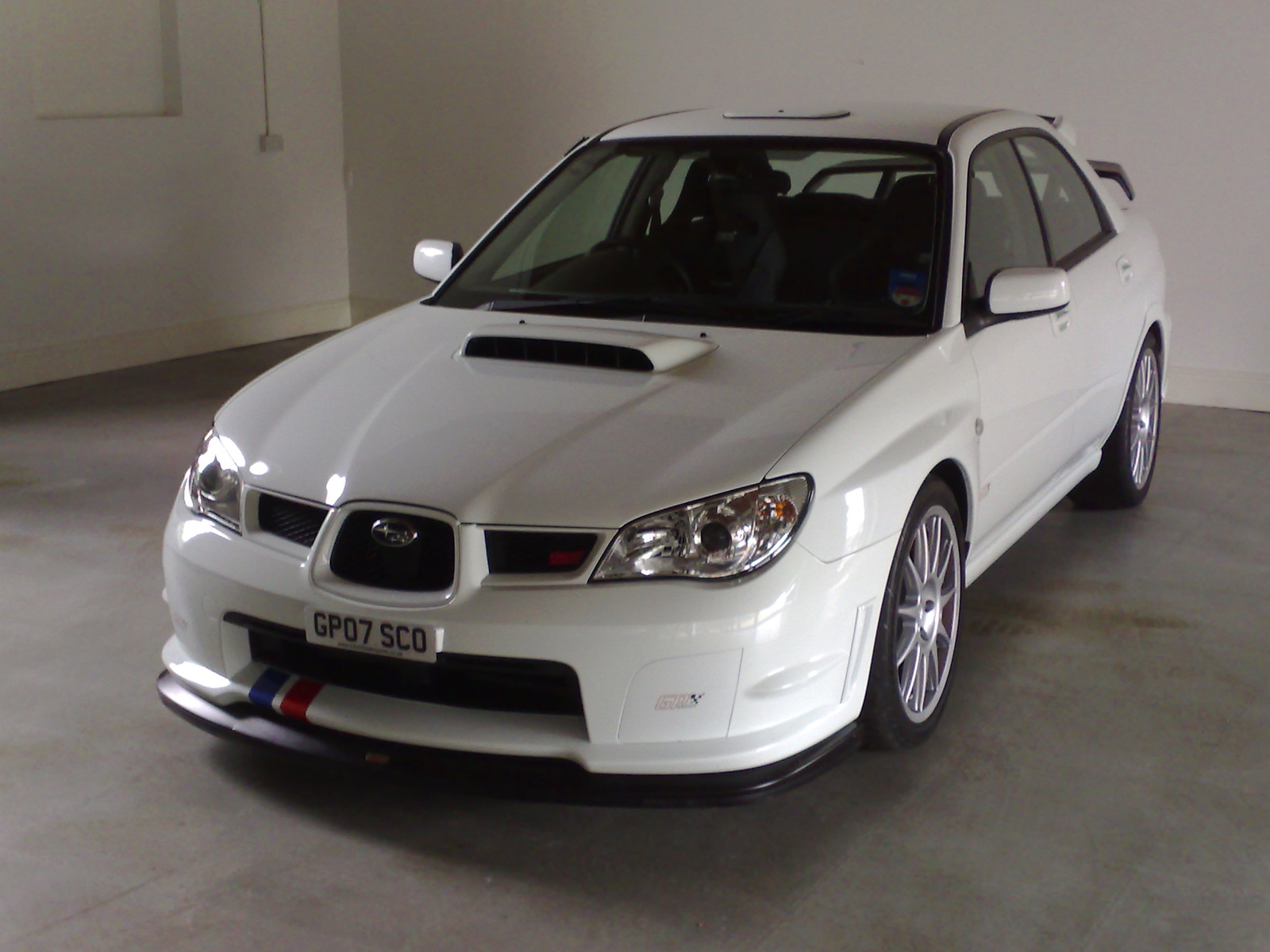 2008 subaru impreza wrx sti pictures cargurus. Black Bedroom Furniture Sets. Home Design Ideas