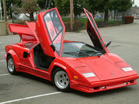 Picture of 1986 Lamborghini Countach