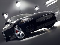 Picture of 2008 Jaguar XK-Series, gallery_worthy