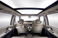 Picture of 2006 Renault Espace
