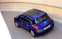 Picture of 2003 Renault Megane, gallery_worthy