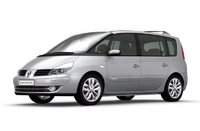 Picture of 2005 Renault Espace, gallery_worthy