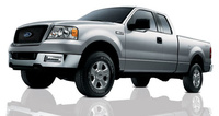 Picture of 2004 Ford F-150 Heritage 2 Dr XL Standard Cab SB