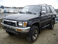 Picture of 1990 Toyota 4Runner 4 Dr SR5 V6 SUV, gallery_worthy