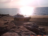 Picture of 2003 Nissan Navara, gallery_worthy