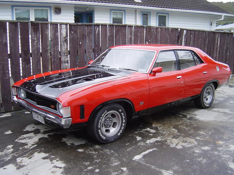 1972 Ford Falcon Station Wagon related infomation ...  1972 Ford Falco...