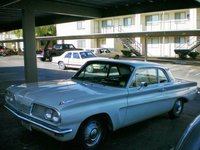 bhangt's 1962 Pontiac Le Mans, exterior, gallery_worthy