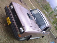 Picture of 1996 Lada 110