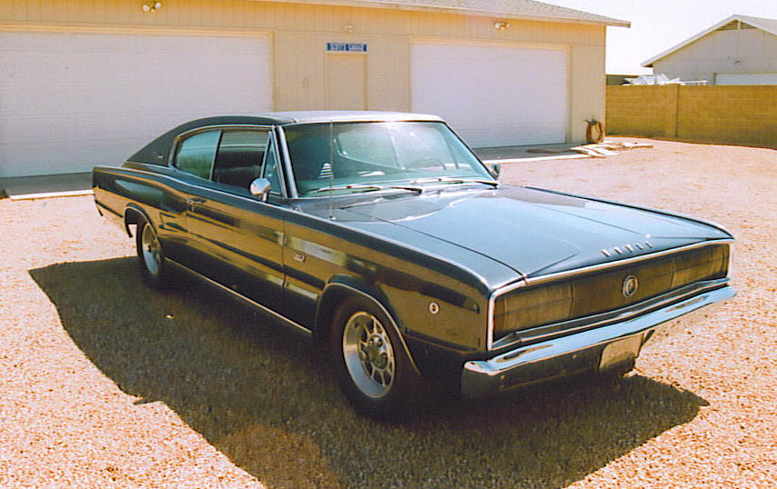 1966 Dodge Charger Pictures C6495 pi9397608 as well Sale likewise 30798 1966 oldsmobile toronado together with 1985 Dodge Charger Pictures C6510 pi35723076 likewise Movie 328899 The Creature Of The Sunny Side Up Trailer Park. on 1985 dodge power wagon
