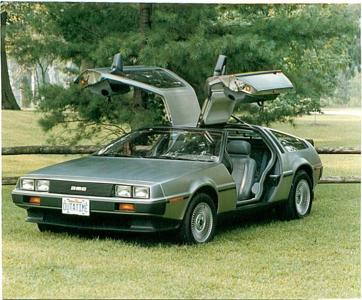 [Image: 1983_delorean_dmc-12-pic-53372.jpeg]