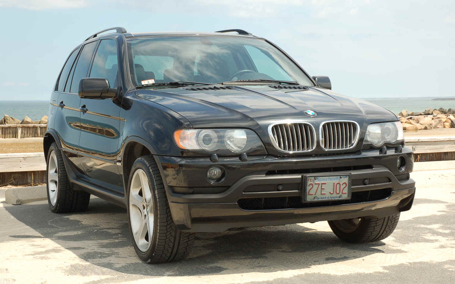 2000 Bmw Z3 Problems Auto Engine And Parts Diagram