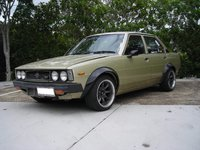 Picture of 1982 Toyota Corolla DX