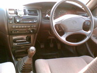 Picture of 1992 Toyota Corolla STD