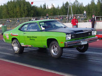 Picture of 1974 Chevrolet Chevelle