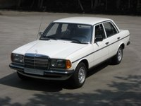 Picture of 1977 Mercedes-Benz 280, gallery_worthy