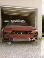 Picture of 1989 Nissan 200SX