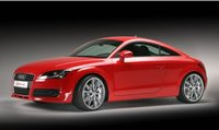 Picture of 2006 Audi TT, gallery_worthy