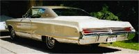 Picture of 1968 Dodge Monaco