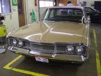 Picture of 1968 Dodge Monaco
