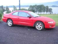Picture of 1997 Dodge Avenger 2 Dr ES Coupe