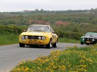 Picture of 1974 Alfa Romeo GTV, gallery_worthy