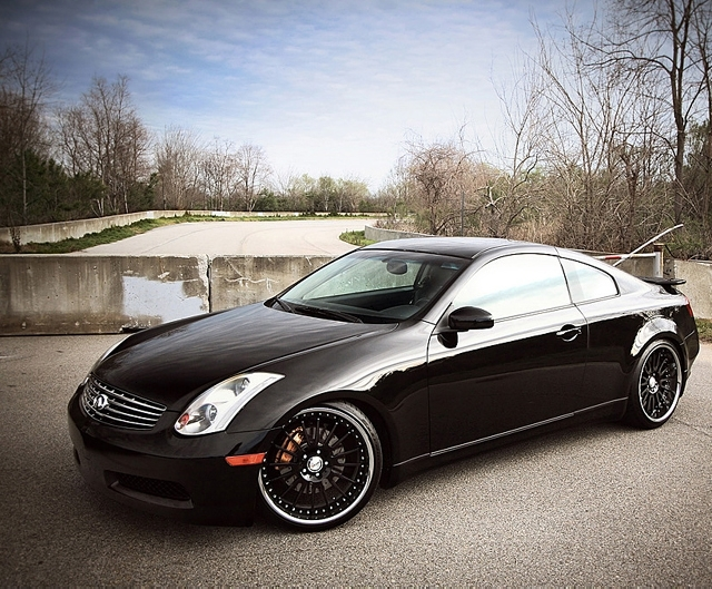 2006 infiniti g35 sedan for sale cargurus autos post. Black Bedroom Furniture Sets. Home Design Ideas