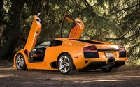Picture of 2005 Lamborghini Murcielago STD Coupe, gallery_worthy