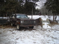 Picture of 1977 GMC Sierra, gallery_worthy