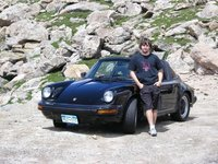 Picture of 1981 Porsche 911, gallery_worthy